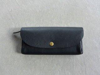 CINQ サンク / 長財布 ブラック