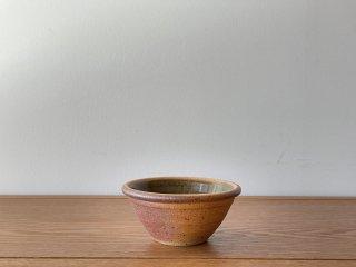 Muchelney Pottery  スモールボール