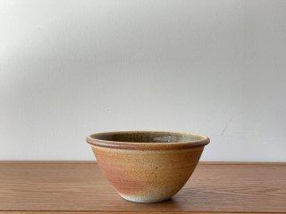 Muchelney Pottery  スープボール