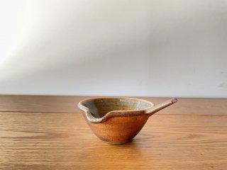 Muchelney Pottery ソースボール