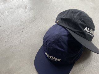MOUNTAIN RESEARCH マウンテンリサーチ / Over Cap