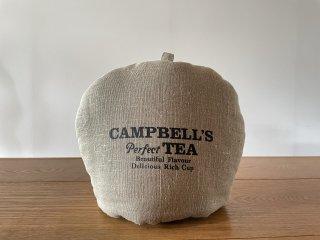 Campbell's Perfect Tea / ティーコージー