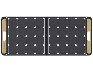 ソーラーパネル BH-SP100-C