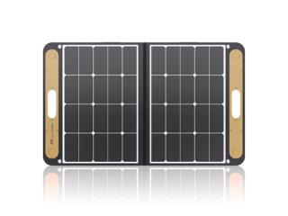 ソーラーパネル BH-SP68-C