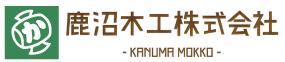 kanuma-mk