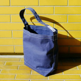 11 TOTE Navy